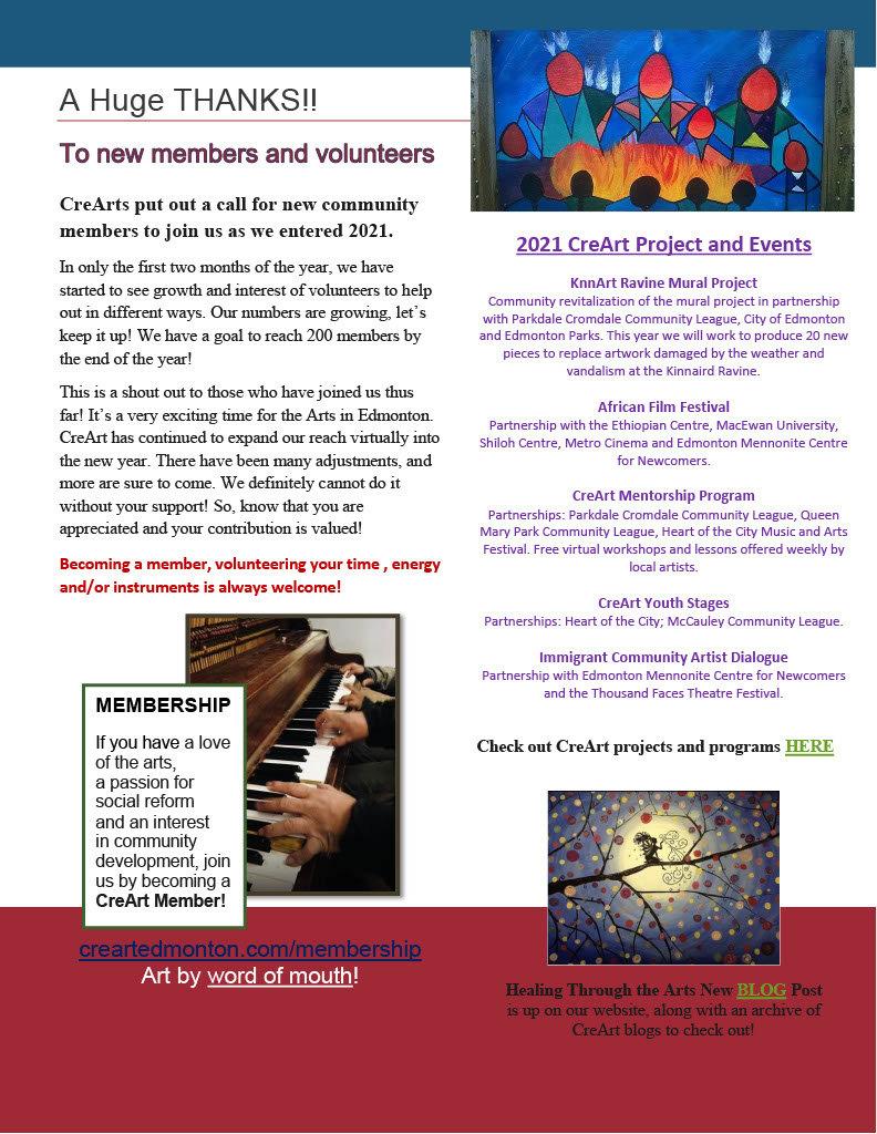 CreArt Newsletter MARCH 20211024_2.jpg