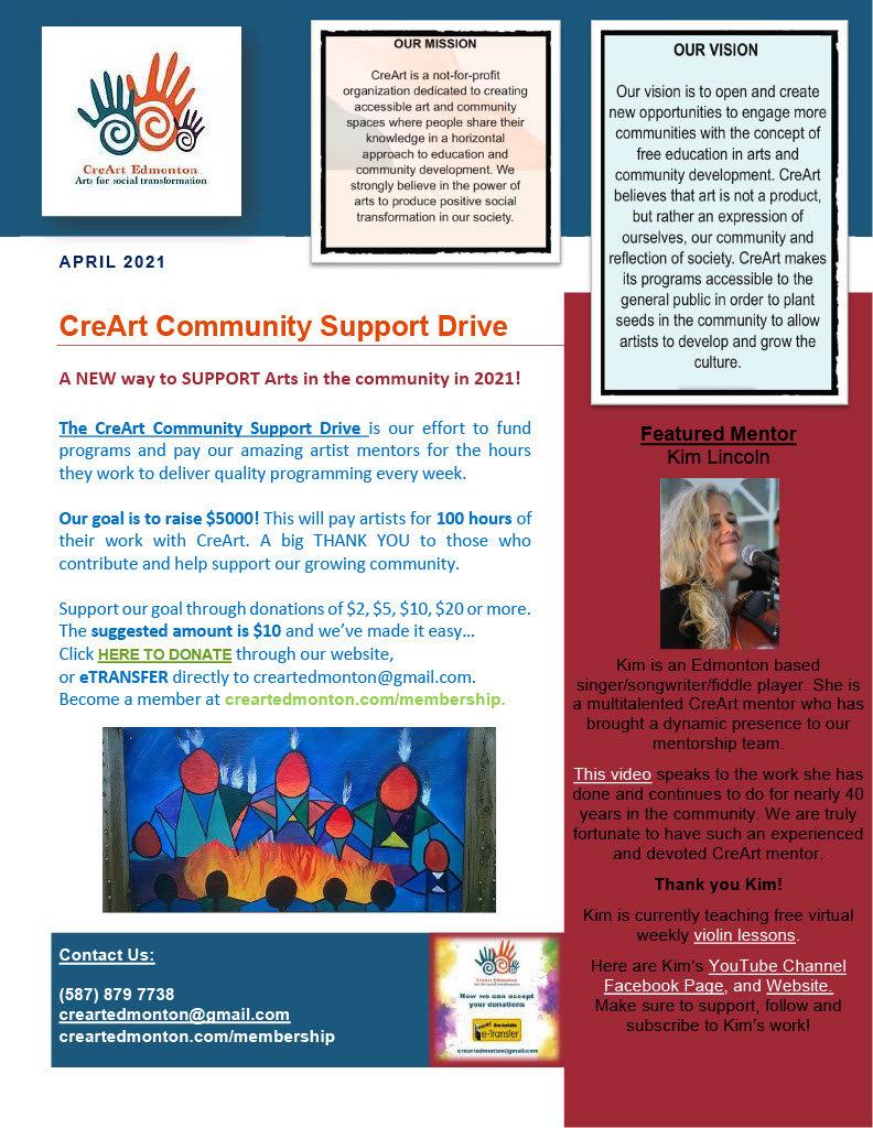 CreArt Newsletter APRIL 2021 (3)1024_1.j