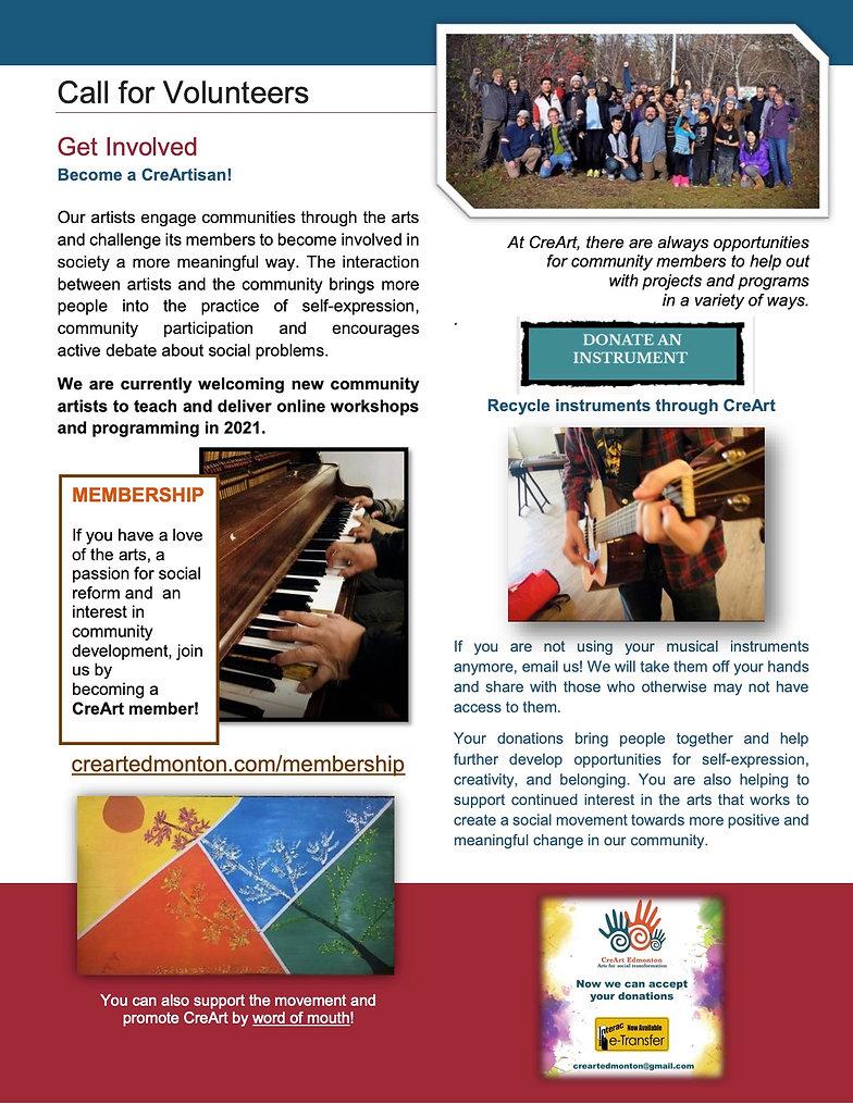 CreArt Newsletter JANUARY 2021.jpg