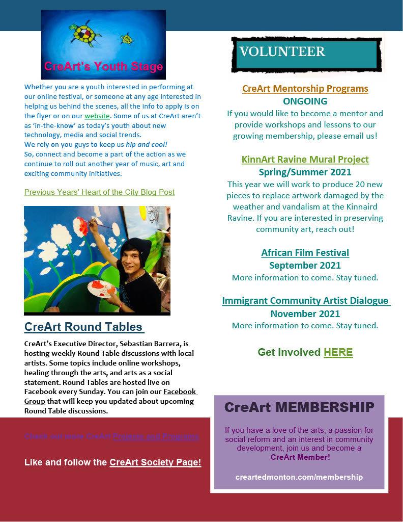 CreArt Newsletter APRIL 2021 (3)1024_2.j