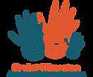PNG CreArt Logo.png