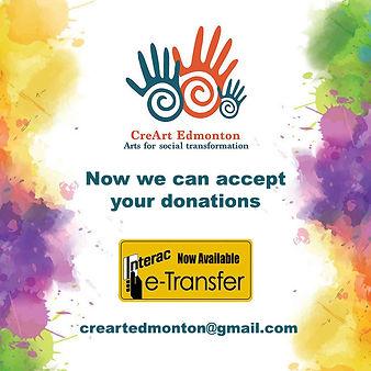 E-transfer CreArt Edmonton.jpg