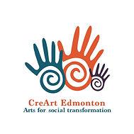 CreArt-logo.jpg