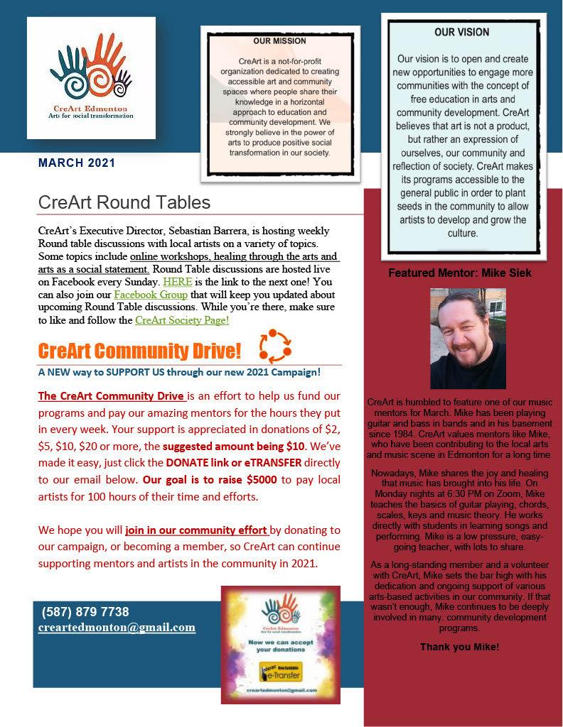 CreArt Newsletter MARCH 20211024_1.jpg