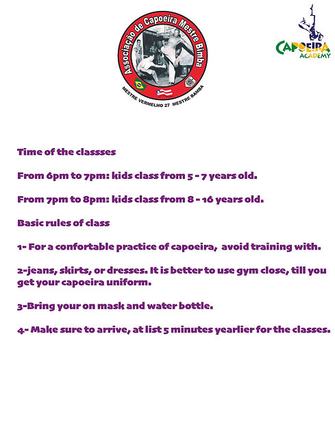 Capoeira program time and rules.jpg