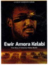 Zek's Poster.jpg