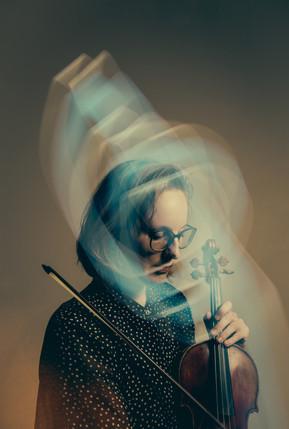 Tokyo portrait musician (1 of 1)-18.jpg