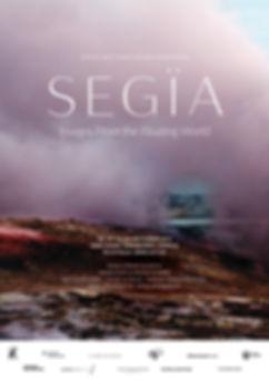 Segia-Poster-Print-14.06.2019.jpg