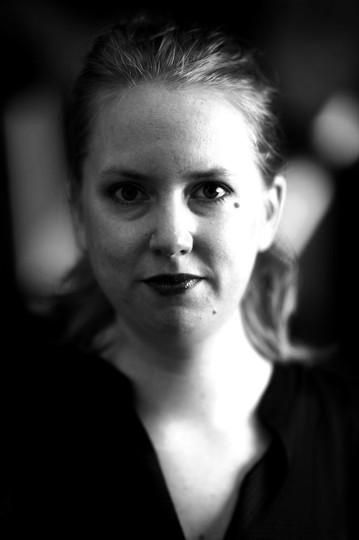 Sofia Lind Pedersen