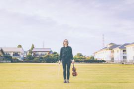 Tokyo portrait musician (1 of 1)-50.jpg