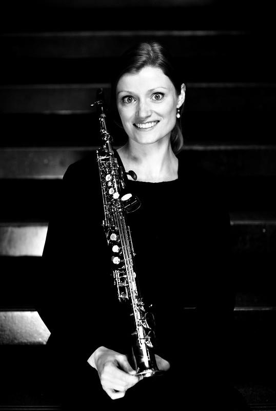 Henriette Jensen