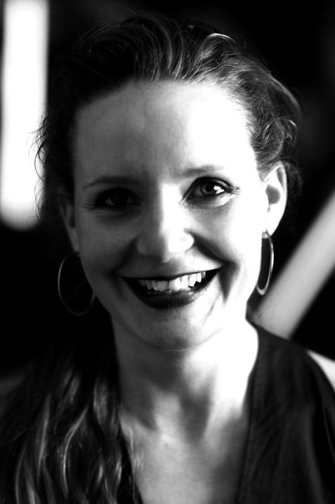 Thea Vesti Pedersen