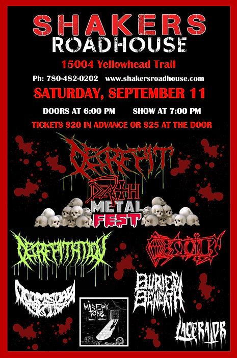 Decrepit Metal Fest.jpg