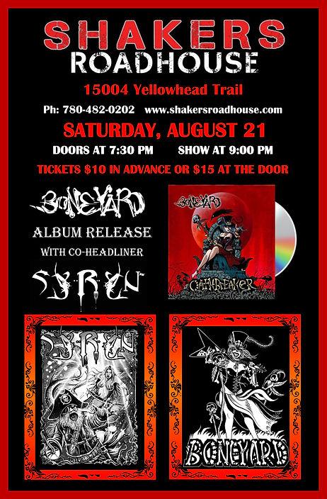5 Boneyard CD Release Syryn.jpg