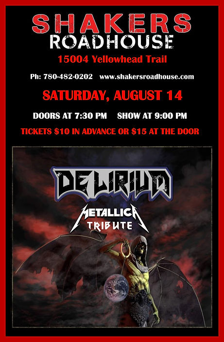 Metallica Tribute.jpg