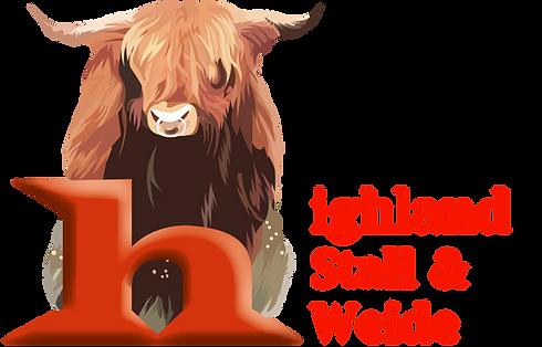 HighlandStall&Weide.png