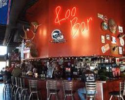 Inside Roo Bar.jpg
