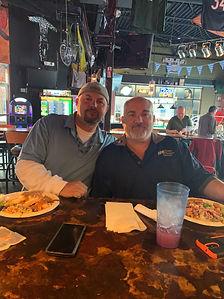Brian and Keith Roo.JPG