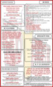 roo menu 1_page-1.jpg