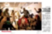 Newsweek01.jpg