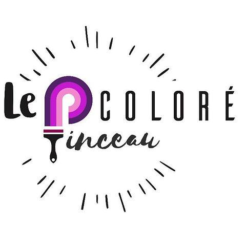le_pinceau_coloré.jpg