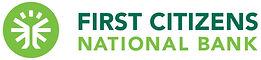 first_citizens_national_bank_4972.jpg