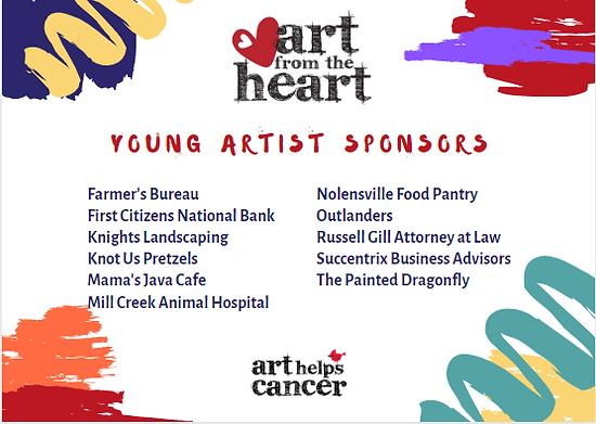 young artist sponsor 2.PNG