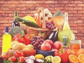 Distributør søger fødevarer og drikkevarer (gerne økologisk) til det tyske marked
