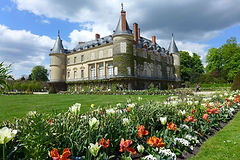 chateau-of-rambouillet.jpg