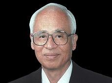 Hiroshi Motoyama.jpg
