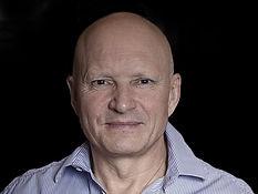 Konstantin Korotkov.jpg