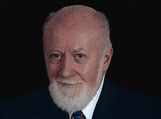 William A. Tiller.jpg