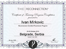 The_Reconnection™_Certificate_-_Creden
