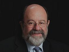 Gary E. Schwartz.jpg