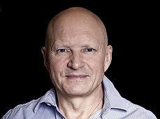 DrKonstantin Korotkov