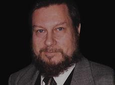 James J. Hurtak.jpg