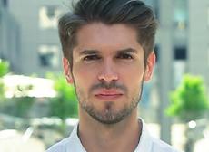 Ivan Mirkovic Rekonekcija Rekonektivni praktičar Herceg Novi Crna Gora