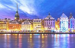 stockholm-sweden-stokgolm-3220_edited.jp
