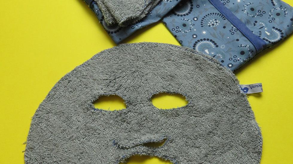Masque de beauté - sheet mask