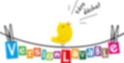 LOGO_VersionLavable_utilisable_edited_ed