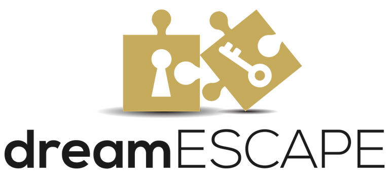 Welcome to dreamESCAPE  Leduc s own locally owned and operated escape room  and board game shop  Get ready for a immersive and fast paced hour. Escape Room   Leduc   dreamESCAPE Gaming