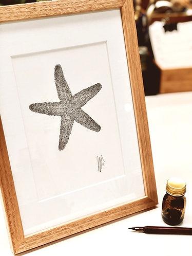 Original - Starfish
