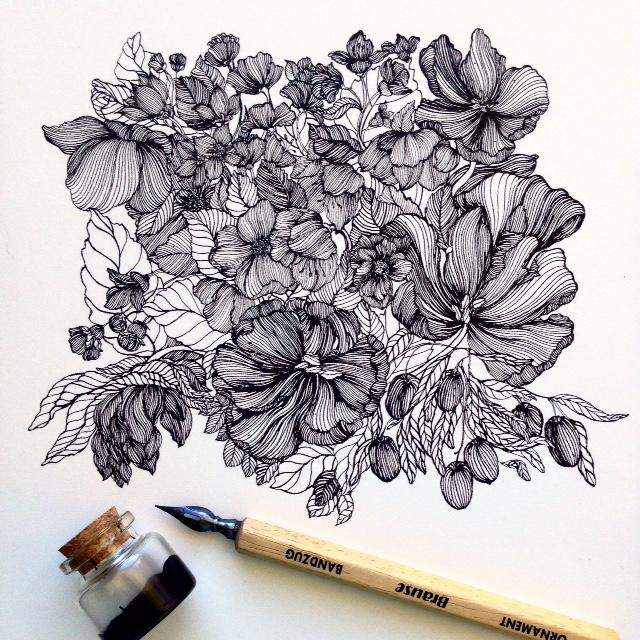 Fine Drawing Gallery 139 Newcaslte