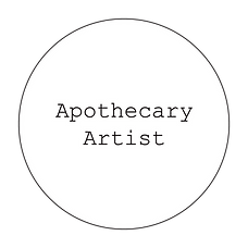 AA-logo-afterpay_hires-01.png