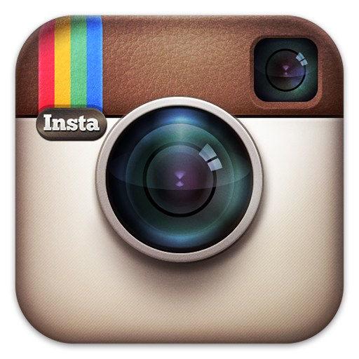 Instagram link apothecaryartist
