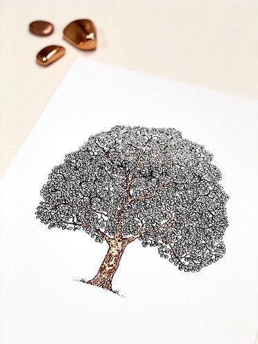 TreeOfLife A3