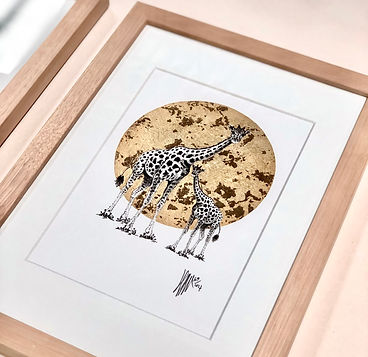 apothecary_artist_framed_tasmanian_oak.j