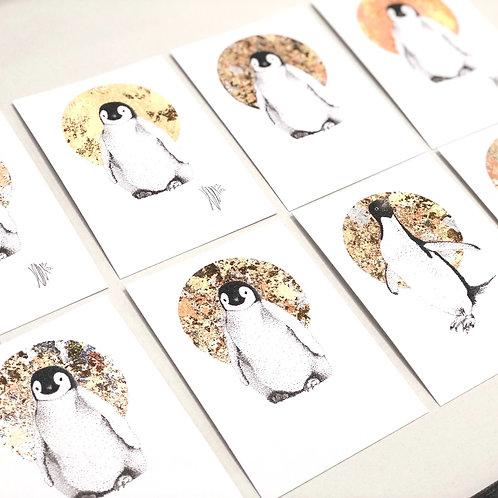 Penguin A6