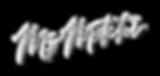 MzMetchi Logo White.png