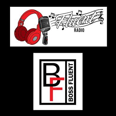 FluentRadio.png